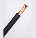 Single Core Superflex Battery Cables 35 Sq.mm