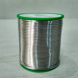 ROHS Lead Free Solder Wire