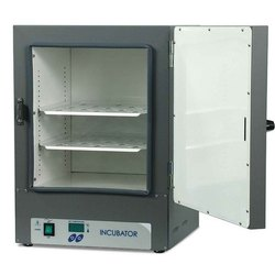Stainless Steel Lab Incubator