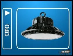 LED Highbay 50 Watt UFO Model