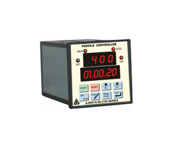 Ampere Minute Second Meter, for Industrial