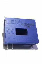 LA 100-P Current Transducer
