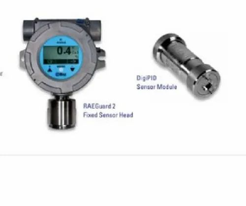 Gas Detector for Gas Industry - Oldham Multi Gas Detector Wholesale
