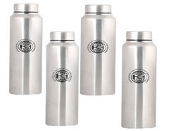 Swift Steel Flask