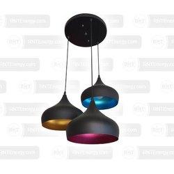 VLDHL039 LED Decorative Light