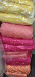 For Textile Cotton Fabric