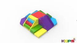 Soft Toy KAPS K1005
