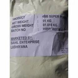 4 Bb Powder Optical Whitening Agent