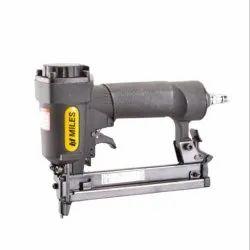 MSB 90-40 Combi Pneumatic Stapler