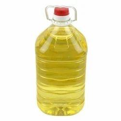 Marachekku Groundnut Oil