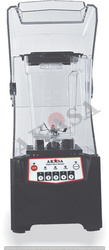 Akasa Commercial Blender with Enclosure