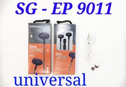 Landmark Wireless SG-EP9011 Mobile Earphone