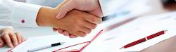 Full Service Maintenance Agreement
