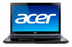 Acer 1120 Laptops, Memory Size: 8 GB
