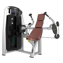 Triceps Press Machine