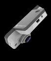Cybernetyx Eyeris Ix Interactive System