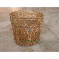 Coco Nursery 5 Pot
