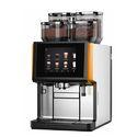 WMF 9000S plus Fully Automatic Coffee Machine