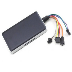 Gt06 N Gps Vehicle Tracking System