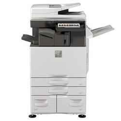 Sharp MX-M3050 Digital Photocopier Machine