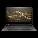 Hp Spectre - 13-v122tu Laptop