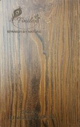 Jungle Wood Color Design High Pressure Laminates