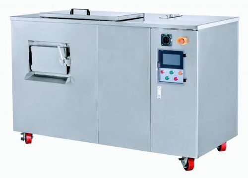 Automatic Food Waste Composting Machine, Model Name/Number: PLT-244(B), Rs  200000 /piece | ID: 21117630973