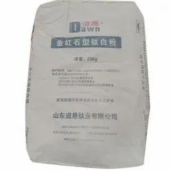 Titanium Dioxide Rutile Dawn R2195