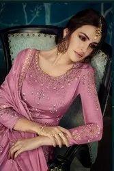 Textile Mall Presents Arihant Nx Ulfat Readymade Salwar Kameez Catalog Collection