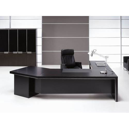 Sofa Sets In Uganda: Office Executive Table At Rs 6000 /piece