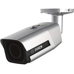 Bosch NTI-50022-A3  1080P, 2MP, 2.7-12mm, 30MTR IR Bullet Camera