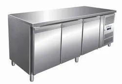 Under Counters Refrigerator