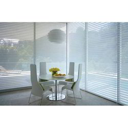 Triple Shade Blinds Suppliers Amp Manufacturers In India