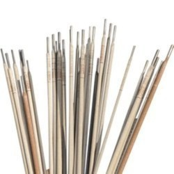Esab And Ador Mild Steel And Copper Welding Electrodes, Size: 2.5 And 5 Mm