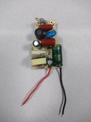 LED Bulb Driver 5w