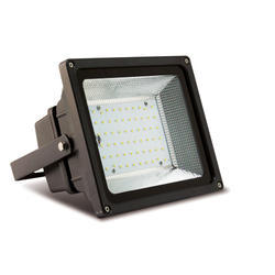 150W Economy Series LED Flood Lights