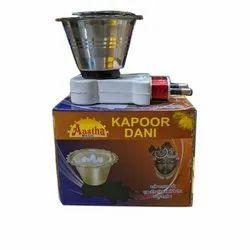 Aastha Magic Kapoor Dani