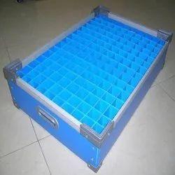 PP Crates