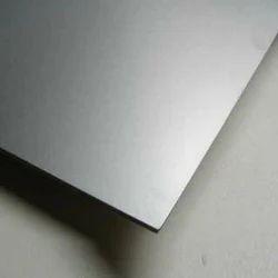 ASTM B265 Titanium Gr 1 Sheet