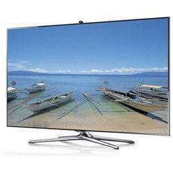Samsung Slim LED TV, Screen Size: 50 Inch   ID: 17818309862