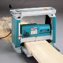 Wood Planer 2012NB : Makita