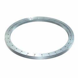 Internal Ring Gear