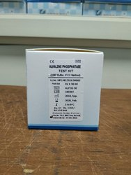 Alkaline Phosphatase Test Kit
