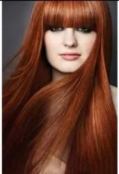 Global Hair Coloring Service