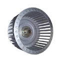 Single Inlet Impeller