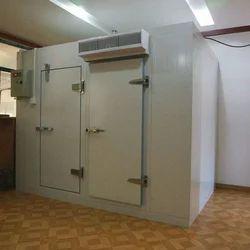 Mini Cold Room