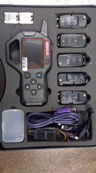 Xhorse VVDI Key Tool Cloningand Remote Key Programmer