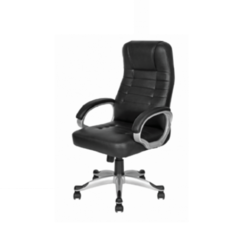 Victory High Back Executive Chair
