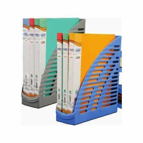 File holder box Filing File Holder Box Indiamart File Holder Box At Rs 496 piece Chandni Chowk Delhi Id