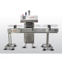 Sigma 2 Induction Sealing Machine